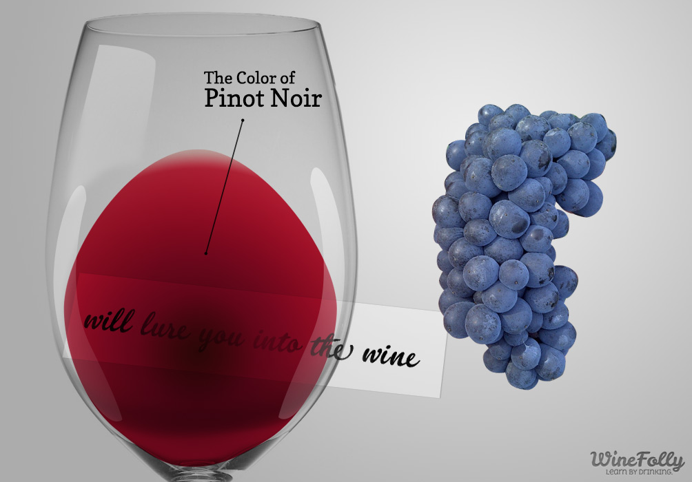 color-of-pinot-noir-wine-and-grapes