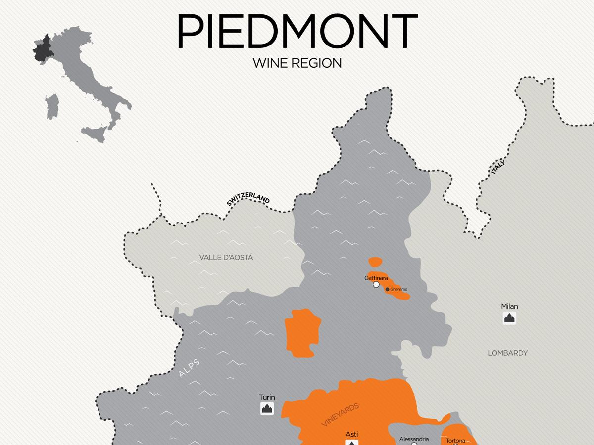 piedmont-map-excerpt