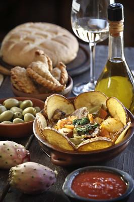 WoA-Local_food-Garcia Betancourt