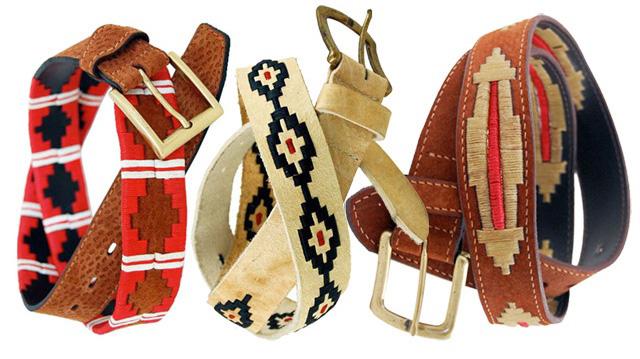 gaucho-belts-argentina
