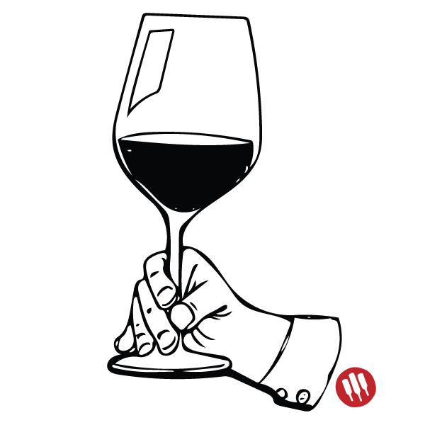 wine-folly-holding-a-wine-glass