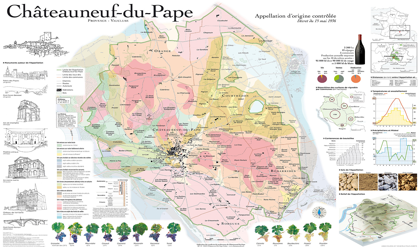 ChateauneufDuPape-map-small
