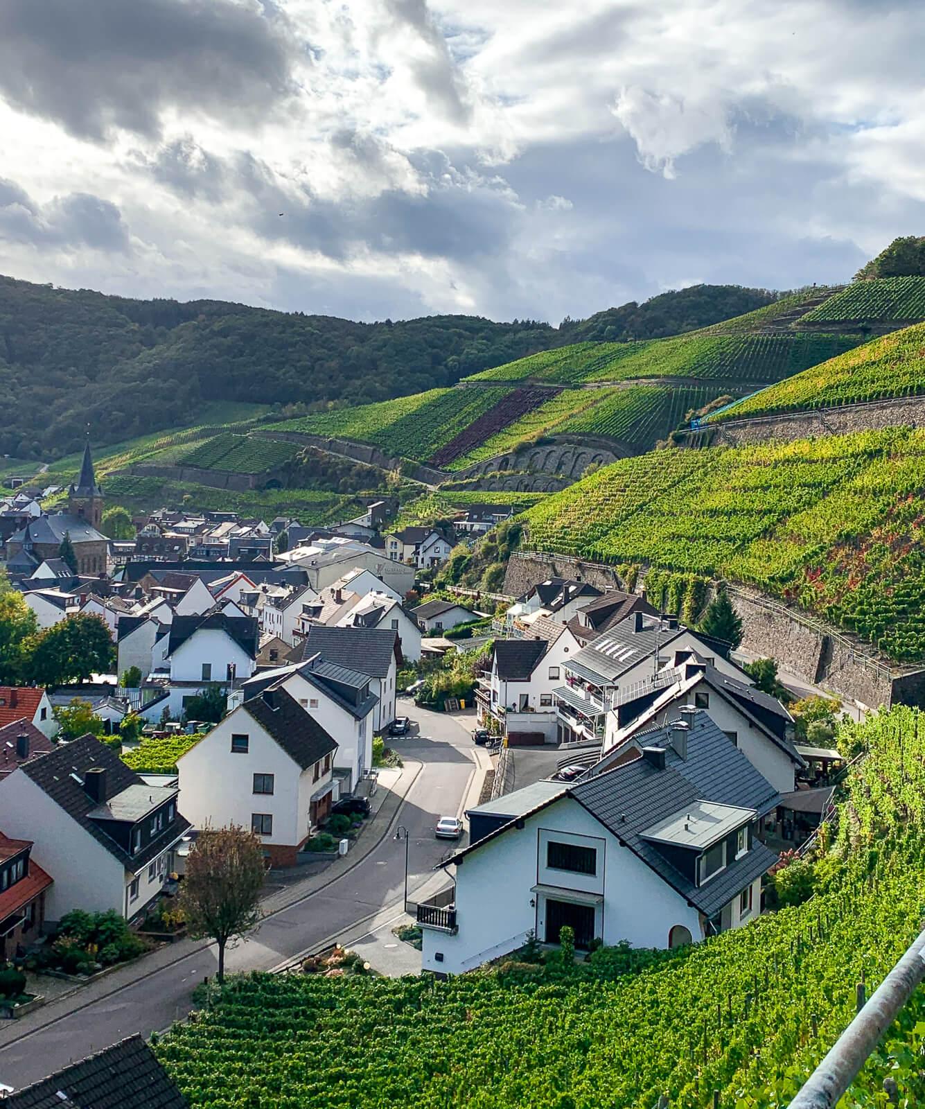 Dernau-Ahr-Valley-VIneyards-Germany-Wine-Folly