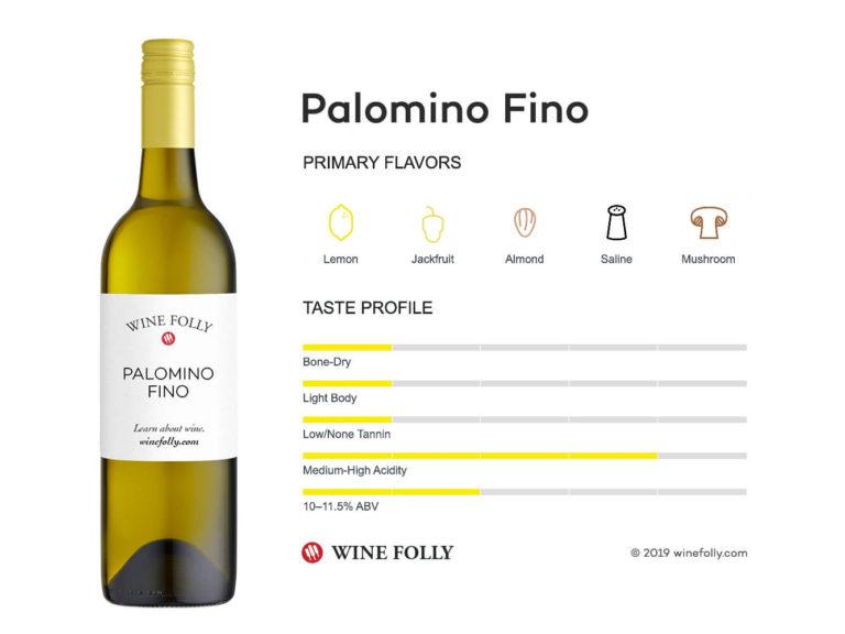 Palomino-Fino-wine-tasting-WineFolly