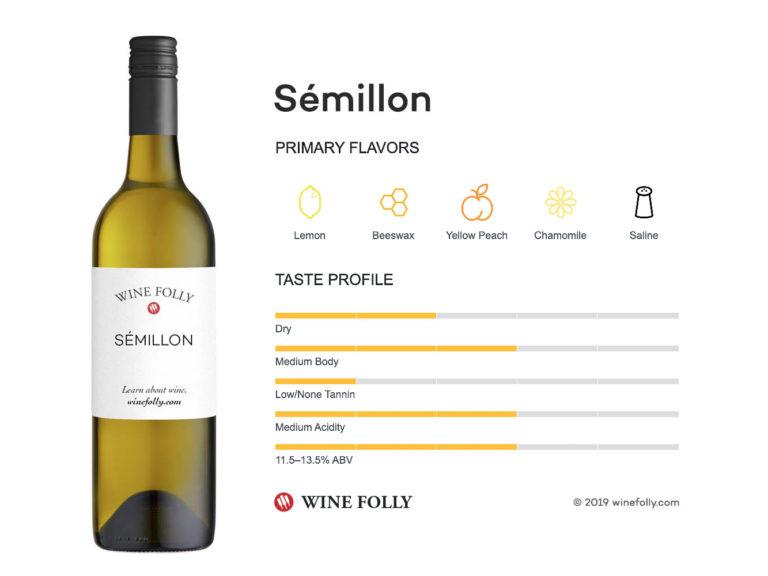 Semillon