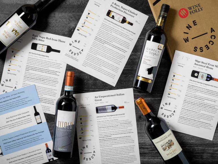 Wine-Folly-Wine-Club-001-Bold-Reds