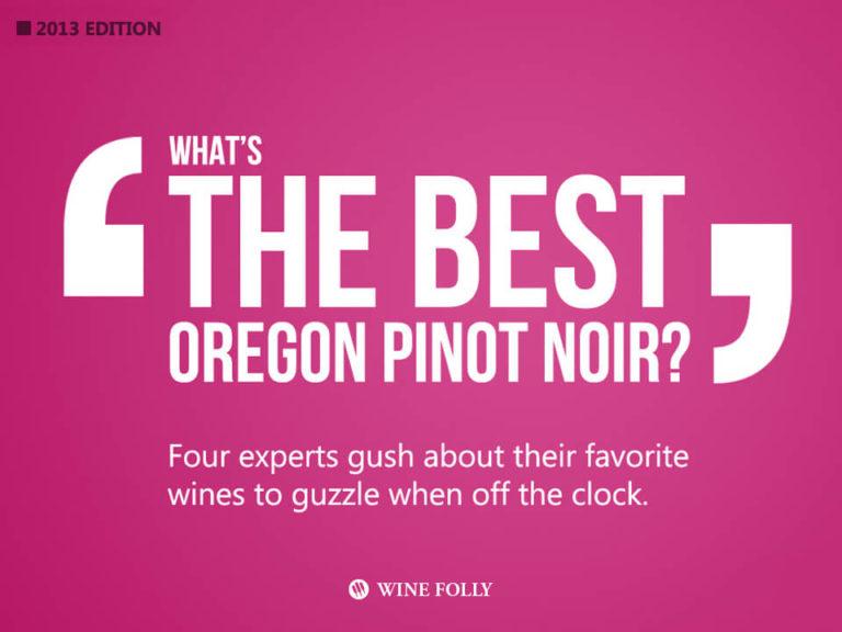 best-pinot-noir-2013-experts-pick