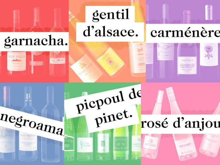 cheap-wines-great-values-winefolly