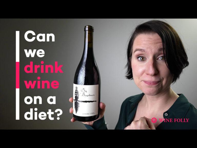 drink-wine-diet-madeline-puckette