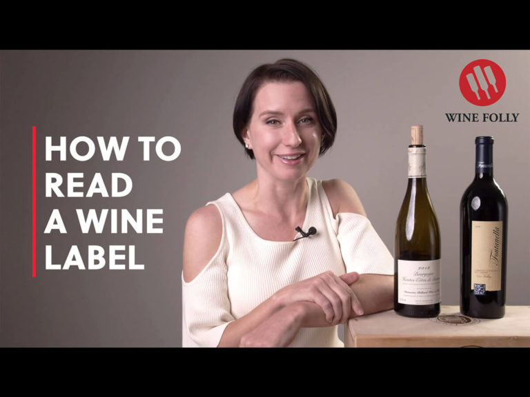how-to-read-wine-labels-madeline-puckette