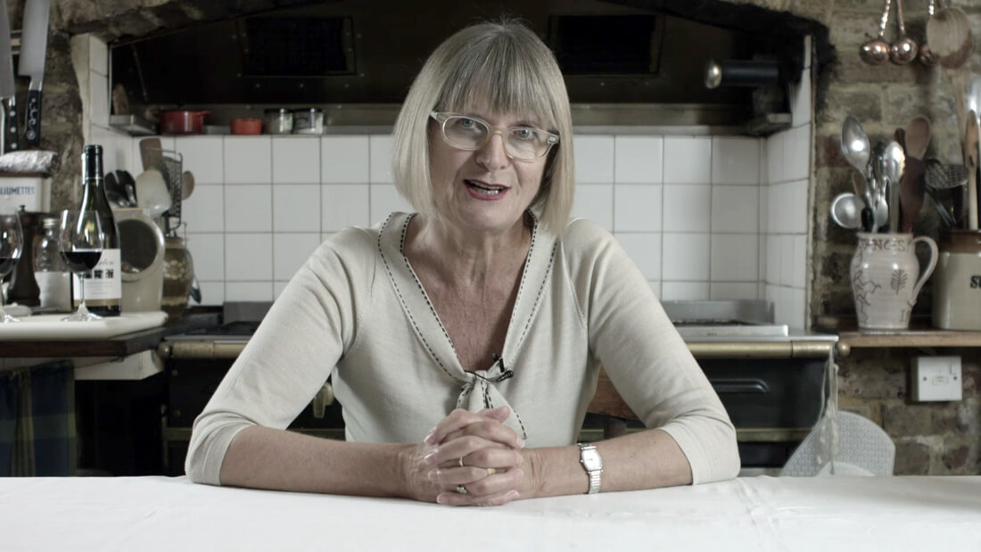 jancis-robinson-mastering-wine-online-wine-course