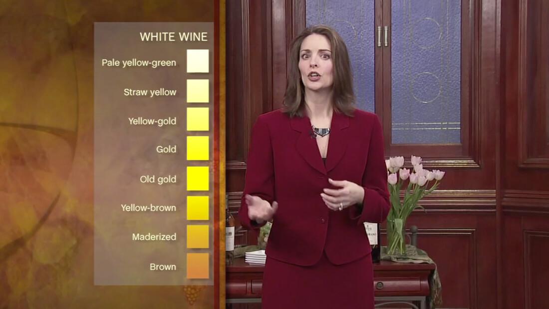 jennifer-simonetti-bryan-online-wine-course