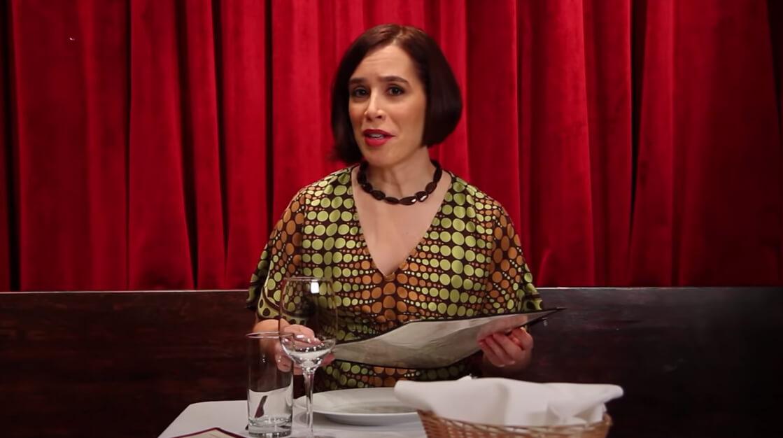 marnie-old-wine-communicator-etiquette