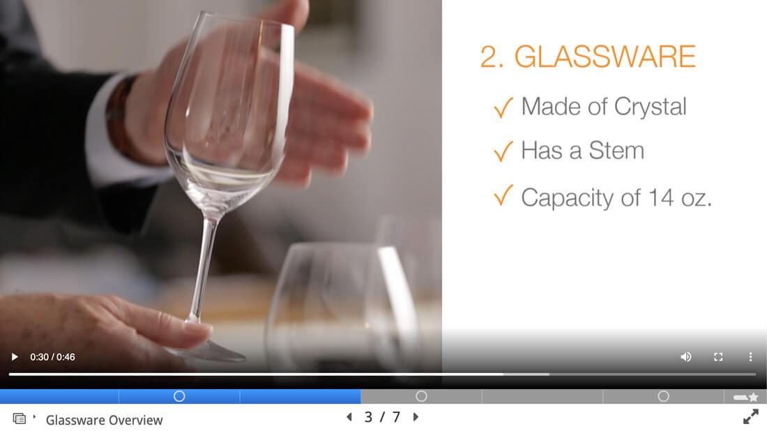 napa-valley-wine-academy-online-wine-course