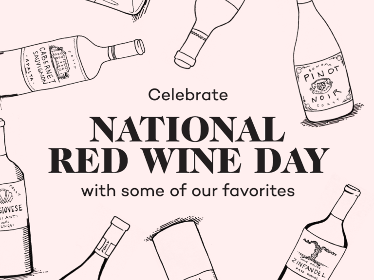 national-red-wine-day-instagram-image-illustration-winefolly