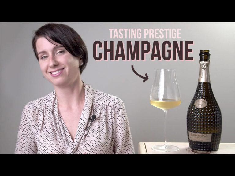 palmes-dor-champagne-2006-tasting-notes