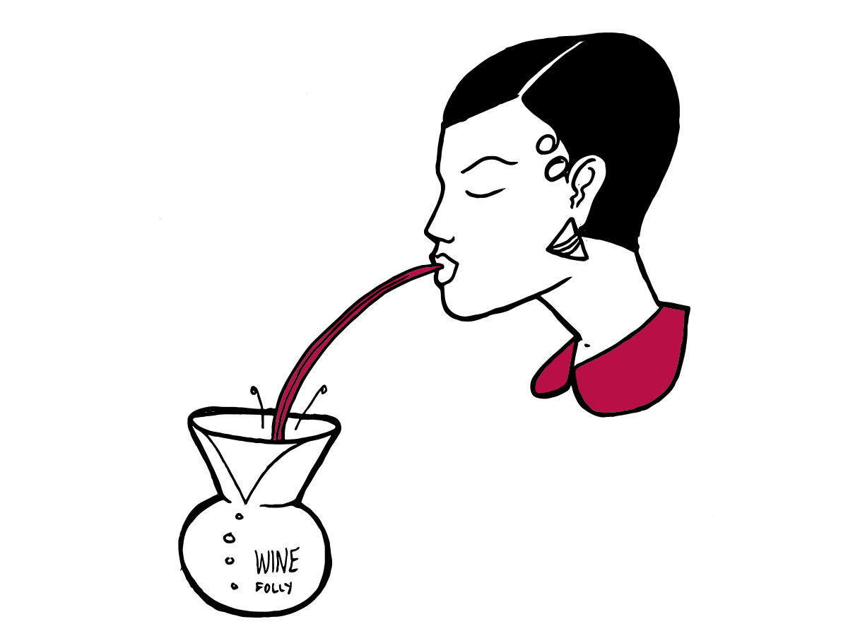 spitting-wine-is-sexy-illustration