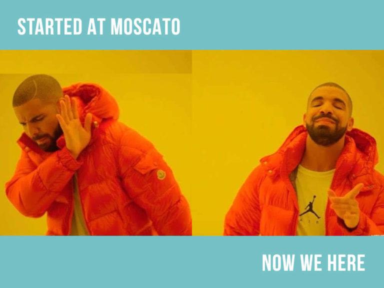 started-at-moscato-drake-meme