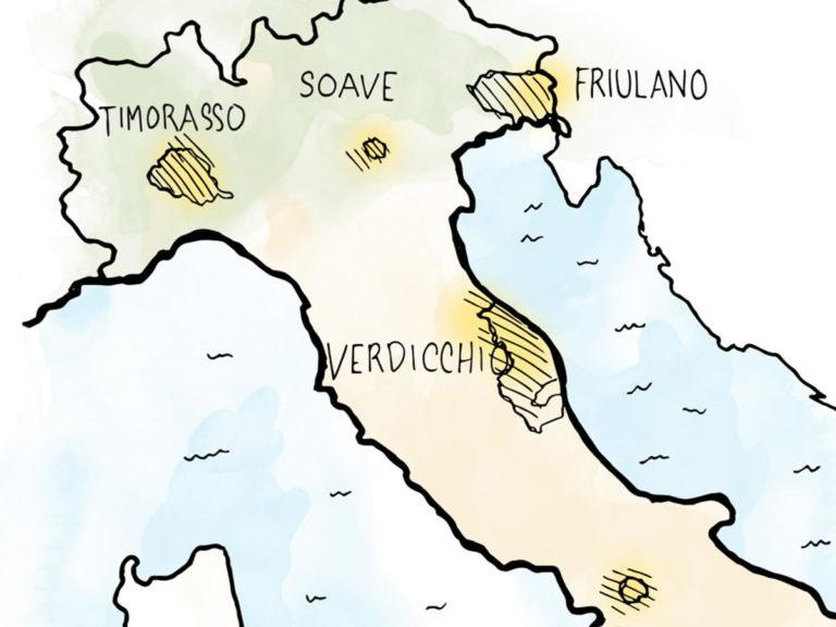 underrated-italian-white-wines