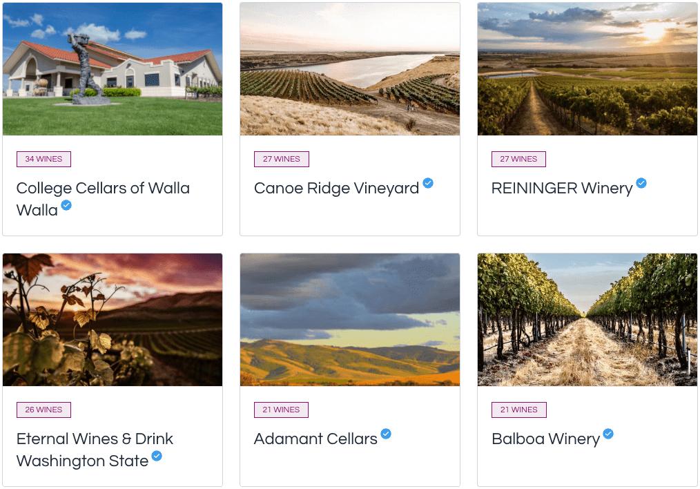 walla-walla-winery-list