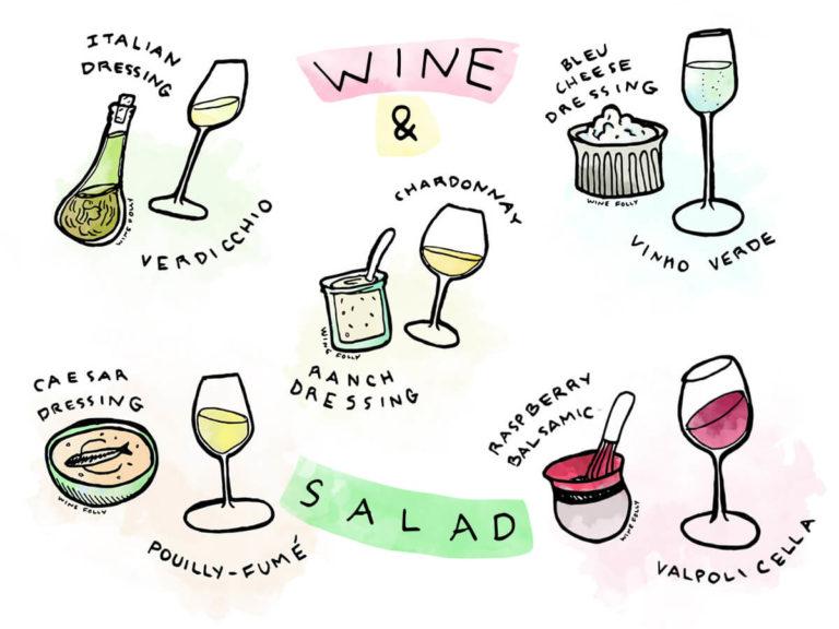 wine-and-salad-excerpt