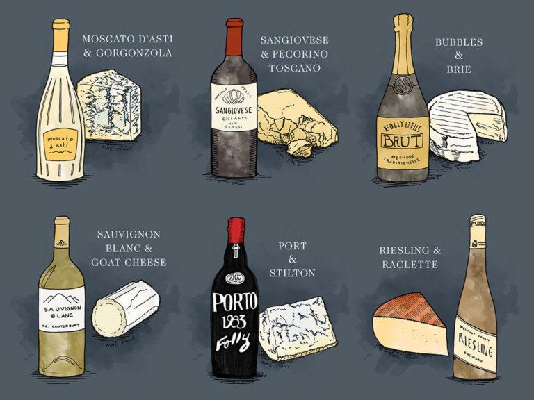 wine-cheese-pairings-winefolly-illustration