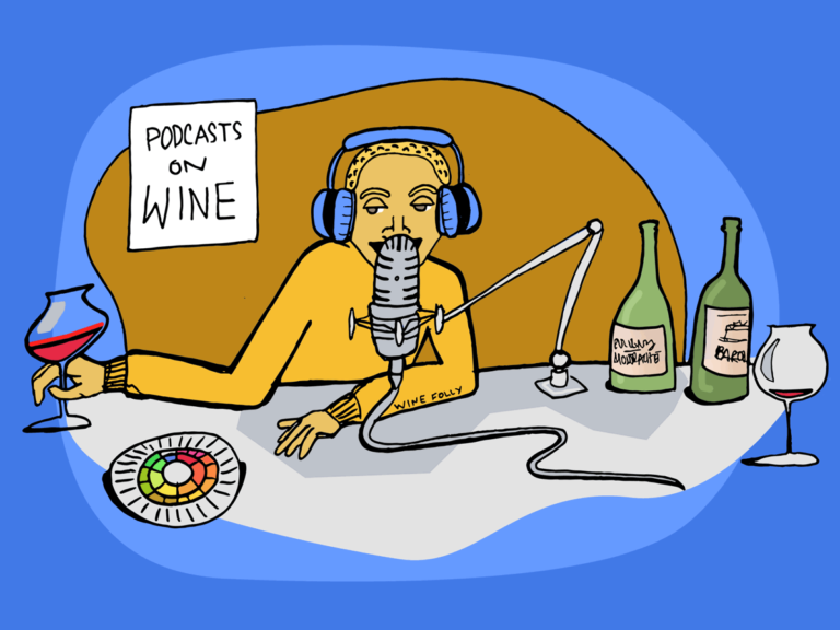 wine-podcasts