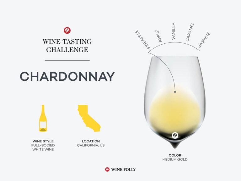 wine-tasting-challenge-chardonnay-sonoma