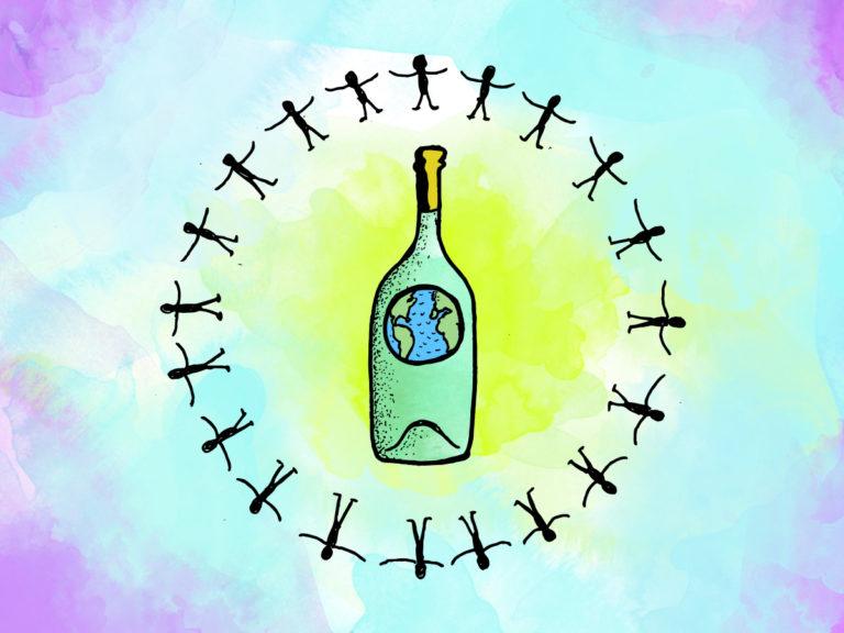 wine-world-love-illustration-winefolly-people